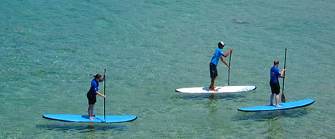 stand-up-paddle-small